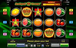 top paid online casino