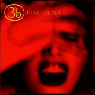 third eye blind third eye blind album