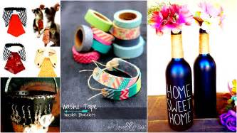 HD wallpapers simple craft ideas to sell