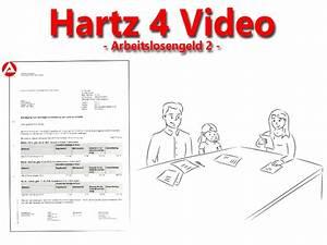 Hartz4 Berechnen : das arbeitslosengeld 2 video ~ Themetempest.com Abrechnung