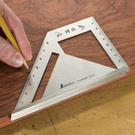 degree saddle square  miter rockler woodworking