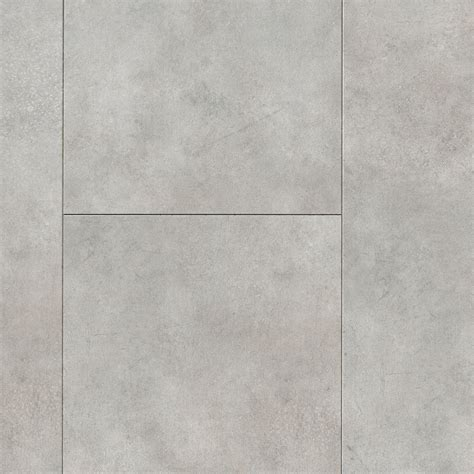 Holzpaneele Wand Und Decke by Holzpaneele Wand Design