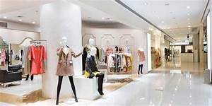 Retail Outlet Cleaning in Southampton and Portsmouth ...