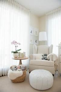 Diy Deko Ideen : babyzimmer deko diy ~ Whattoseeinmadrid.com Haus und Dekorationen