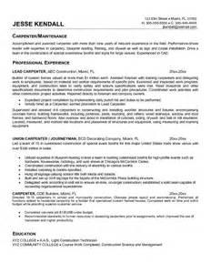 cabinet resume exles pdf plans cabinet