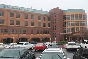 Publication: Pelham Medical Center in top 100 as best ...