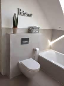 bad landhausstil fliesen über 1 000 ideen zu badezimmer renovieren auf hausreparaturen badezimmer und