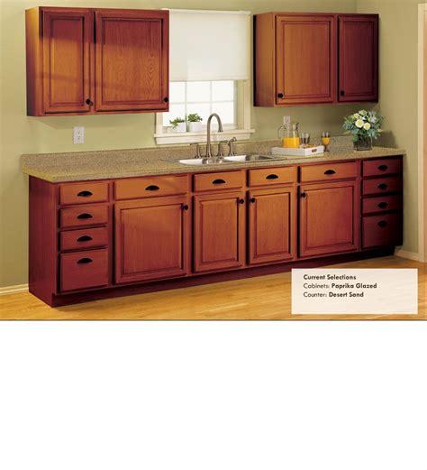 Rustoleum Cabinet Transformations  Kitchen Ideas