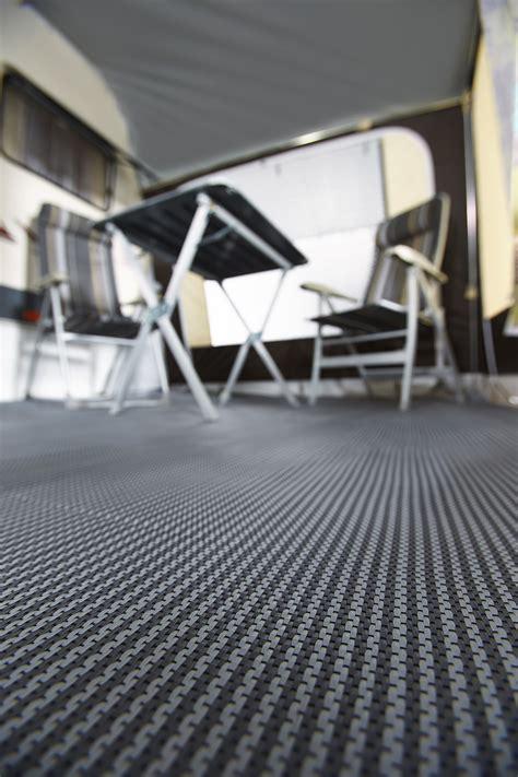 tapis de sol pvc3m trigano m t25dr09 boutique supermarket caravanes vente de mobilier de