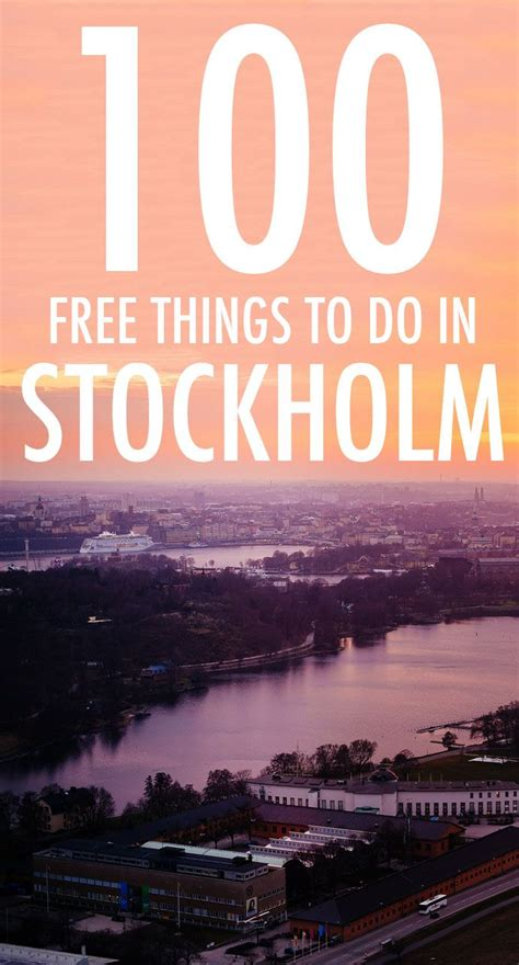 100 Cheap And Free Things To Do In Stockholm  Sverige. What Is A Marketing Firm Red Hook On The Road. Accident Lawyer Dallas Fixing Credit Problems. South Mesa Vet Fort Collins C T Corporation. Non Profit Online Donations It Audit Tools. Credit Cards For Okay Credit. Masters Programs In Health Administration. Gilman Park Assisted Living Fly Orf Military. Asu Cost Per Credit Hour 2011 Chevy Camaro Lt