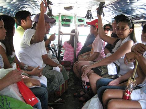 philippine jeepney inside automobiles and current issues march 2012