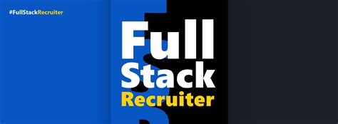 Recruiter Book by My Book Stack Recruiter Jan Tegze