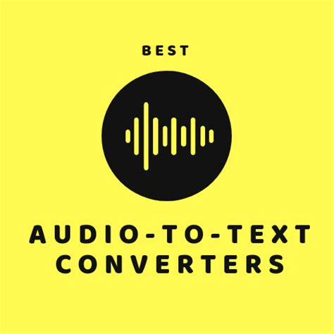 Best Transcribe Audio To Text Software Mac - clipsenergy