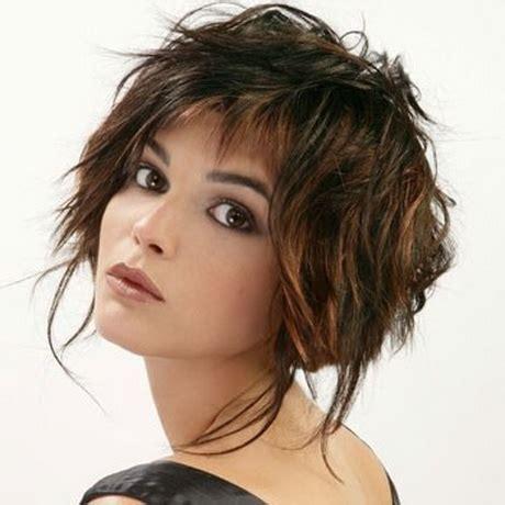 haircuts for hair with bangs cabello corto y desigual estilistasciudadreal 4540