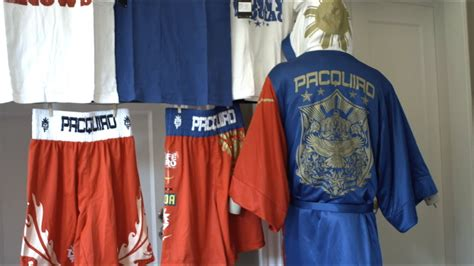 manny pacquiao quot s ch quot t shirt youtube