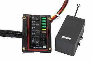 Infinity Series 7 Gm Ls Plug  U0026 Play Engine Harnesses