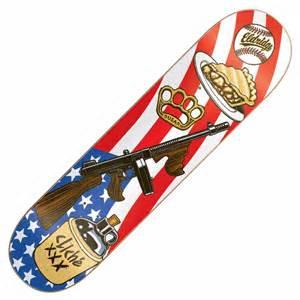 cliche skateboards cliche pete eldridge icons skateboard