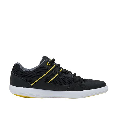 Shoes For by Gul Aqua Grip Sup Shoes Black Yellow Coast Water Sports