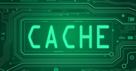 Build A Go Cache In 10 Minutes