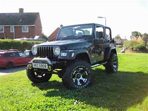 Jeep Wrangler Sport 97 4 0 Only 30k Thousands Just Spent