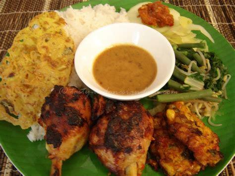 jakarta cuisine cuisine junglekey in image