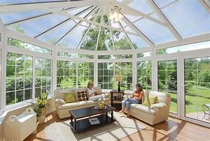 Green Bay Sunrooms Green Bay Home Remodeling Tundraland