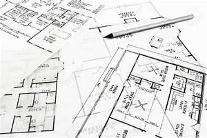 Dessiner Plan De Maison : dessiner un plan gratuit good logiciel de dessin plan de ~ Premium-room.com Idées de Décoration