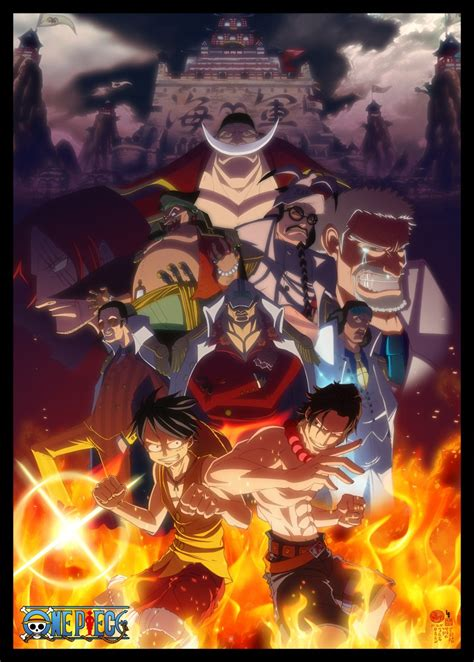 sakazuki  piece zerochan anime image board