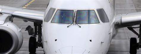 Francija lidmašīnu biļetēm piemēros nodokli videi ...