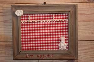 objets decoratifs pour la cuisine le cabanon de nath With objets decoratifs cuisine