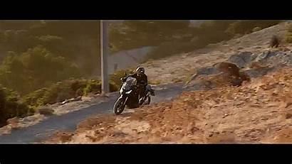 Cam Hummer Bike Capture Need Cycleworld Sports