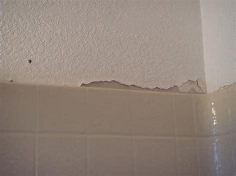 leaking shower seal repair  showers leak
