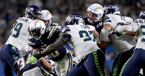 seahawks  man roster  takeaways  seattles