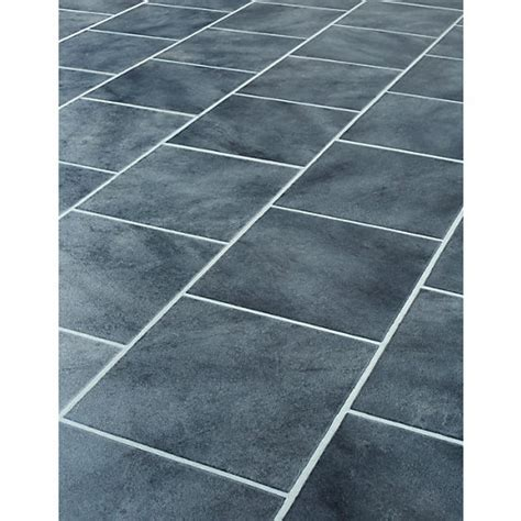 bathroom tile effect laminate flooring   My Web Value