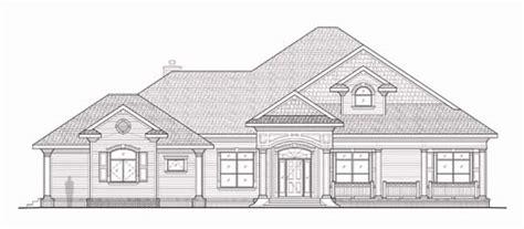 Gainesville, Florida Architects