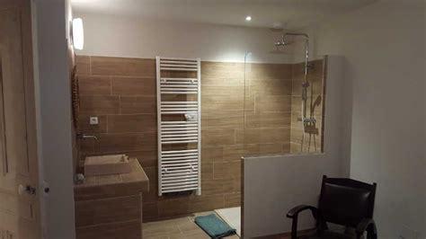 sols de cuisine salle de bains thierry andréoni carrelage en