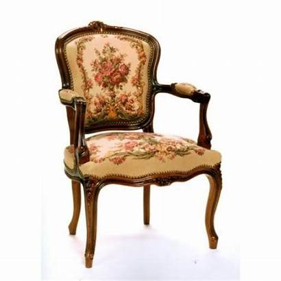 Louis Xv Furniture Xv1 Xiv Head