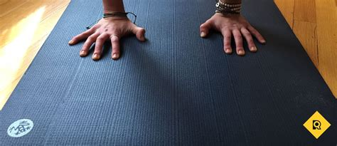 best mat for top 10 mats for any practice guavapass the daily