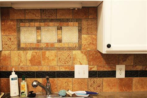 backsplash for the kitchen how to remove a kitchen tile backsplash