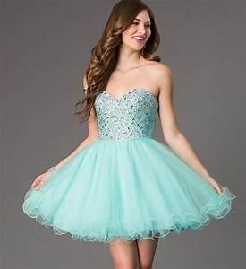 robe de soiree occasion paris la mode des robes de france With robe de soirée occasion