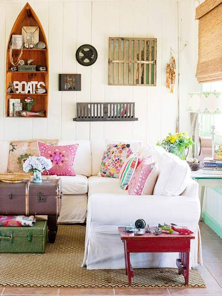 creative ideas  coffee tables  decorating files