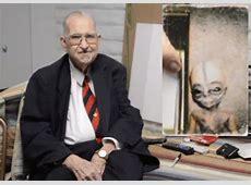 ExCientífico del Area 51, habla sobre extraterrestres y