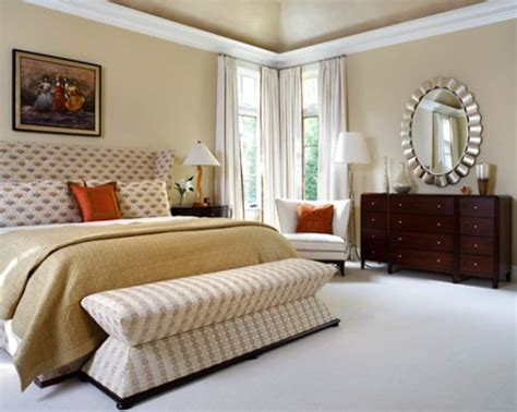 Ideas For A Peaceful Bedroom by Functional And Aesthetic Bed Bench Ideas For Your Peaceful