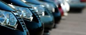 Credit De Voiture : le financement de ma voiture 3 le cr dit automobile le blog de mister auto ~ Gottalentnigeria.com Avis de Voitures