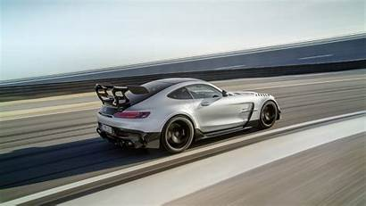 2021 Amg Mercedes Gt Series Benz Coupe
