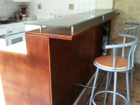 meuble bar separation cuisine americaine meuble bar separation cuisine americaine meuble de