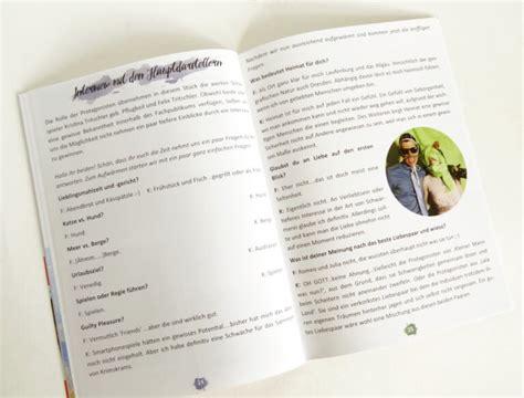gestaltung einer hochzeitszeitung steffi s hochzeitsblog tipps und ideen f 252 r inhalt und gestaltung einer hochzeitszeitung