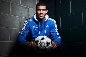Loftus-Cheek: You have to keep believing in yourself