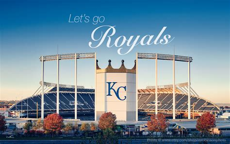kansas city royals wallpapers  background images