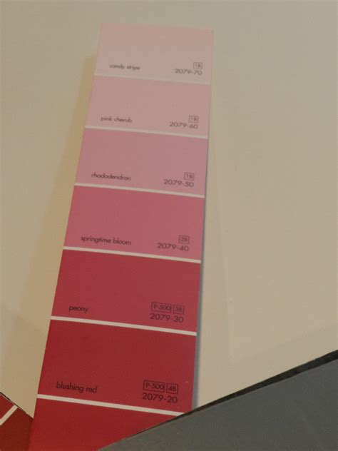 187 how important is lrv when choosing a paint color